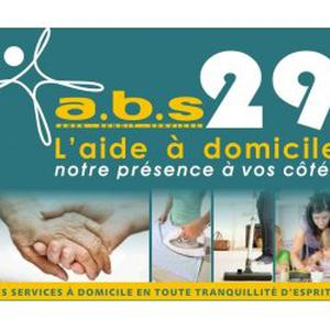 Photo de Aber Benoit Services 29