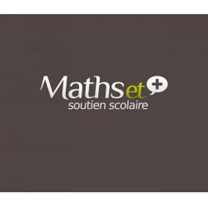 Photo de Maths et Plus