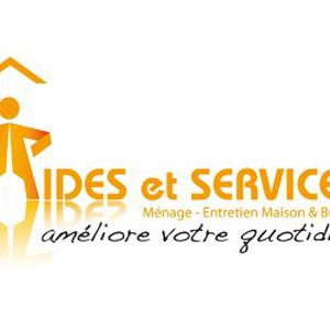 Photo de Aides et Services Rennes
