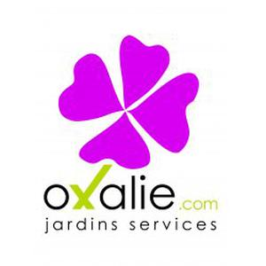Photo de OXALIE JARDINS SERVICES