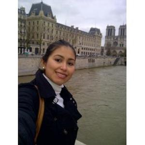 Cours d'espagnol à Paris