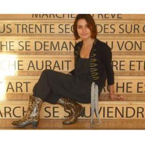 Aprentissage en dessin et en histoire de l'art sur Nevers