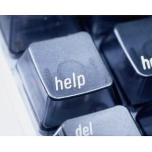Maintenance Informatique à domicile a prix très compétitifs