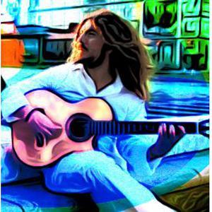Cours de guitare et harmonie pro