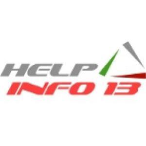 Photo de Help Info 13
