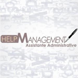 Assistante de gestion à domicile