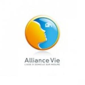 Photo de Alliance vie