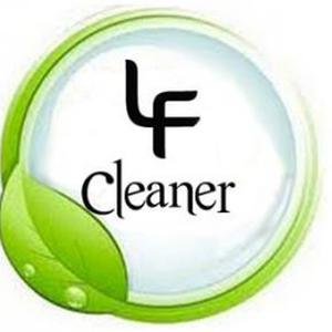 Photo de LF CLEANER Nettoyage Lyon
