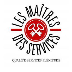 Photo de Les Maitres des Services