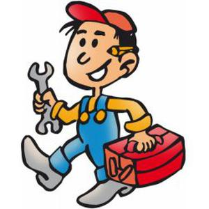 Plombier à votre service