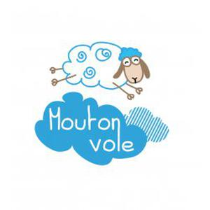 Photo de Mouton Vole