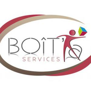 Photo de BOIT'A SERVICES