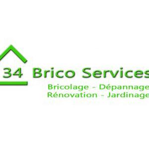 Photo de 34 brico services