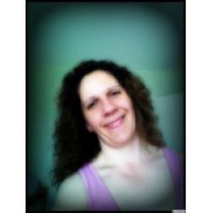assistante maternelle pour sept 2012