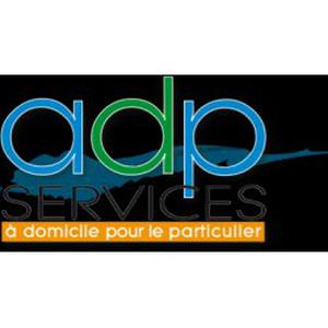 Photo de adp services