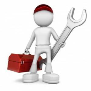 Formation et assistance Informatique à domicile