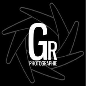 Besoin d'un photographe ?