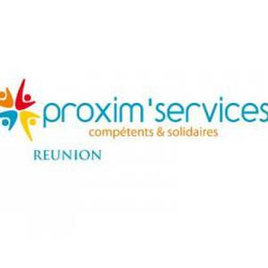 Photo de Proxim'Services Réunion