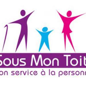 Photo de Sous Mon Toit Rennes