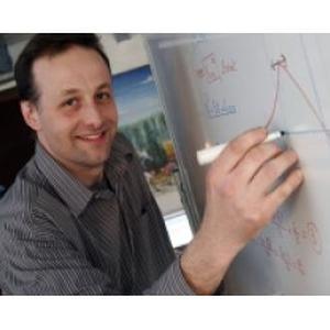professeur donne COURS MATHS CALAIS marck oye-plage