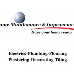Maintenance, rénovation de votre cuisine, salle de bain.