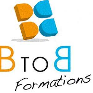 Formations en bureautique