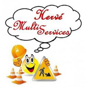 Photo de herve multiservices