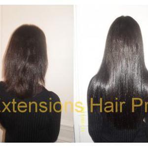 Extensions cheveux pas chère - Extensions Hair Pro