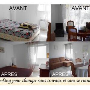 Conseil Achat-Vente-Rénovation-Relooking