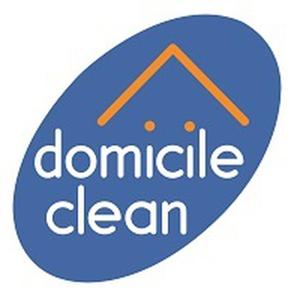 Photo de Domicile Clean Rennes