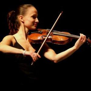 Cours de violon dans les Yvelines