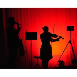 Musicienne Professionnelle donne cours de violon