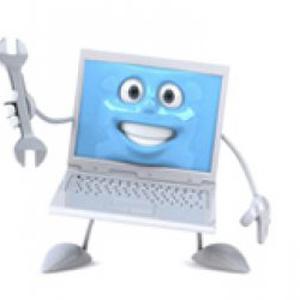 Assistance informatique à domicile paris 17