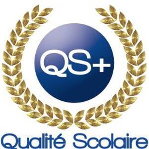 Photo de QS+ QUALITE SCOLAIRE