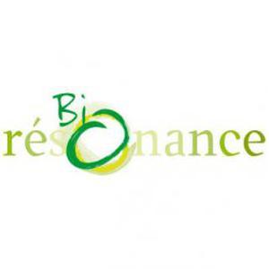 Photo de Bio resonance