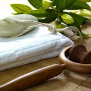 Jame's Massage à domicile