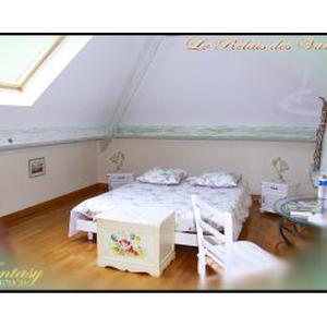loue chambre pour étudiants(es dans famille