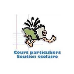 Cours de maths à Lyon et sa région.