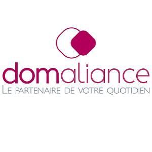 Aide ménager(e) H/F à Bordeaux