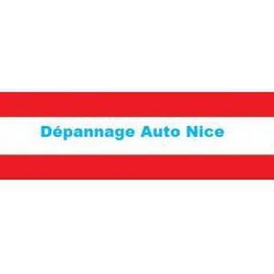 Dépannage Auto Nice 06