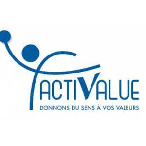 Photo de Activalue Coaching