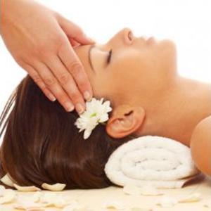 Massage zen  aix pertuis villelaure