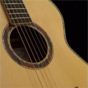 Cours de guitare (62200) Boulogne-sur-Mer - Matthieu SCARPA