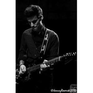 Cours de Guitare Angers