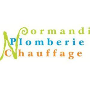 Photo de Normandie Plomberie Chauffage