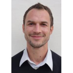 Prof exp. donne cours de Maths Phys/Chimie , soutien scolaire