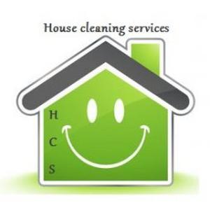 Photo de House Cleaning Services