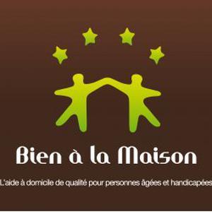 Photo de BIEN A LA MAISON