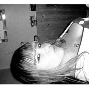 Photo de valérie