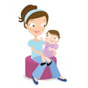 Assistante maternelle agréee